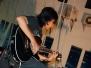 Music DPR 12 November 2009