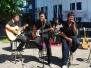 Music DPR 29 September 2010